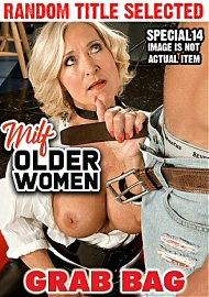 Special 14 'Milf - Older Women' (49536.100)